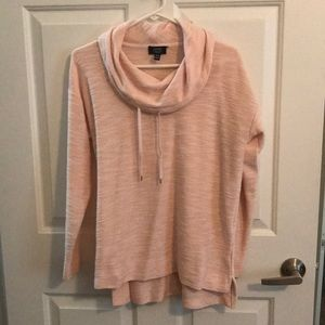 4 for $20 Pink Sweater